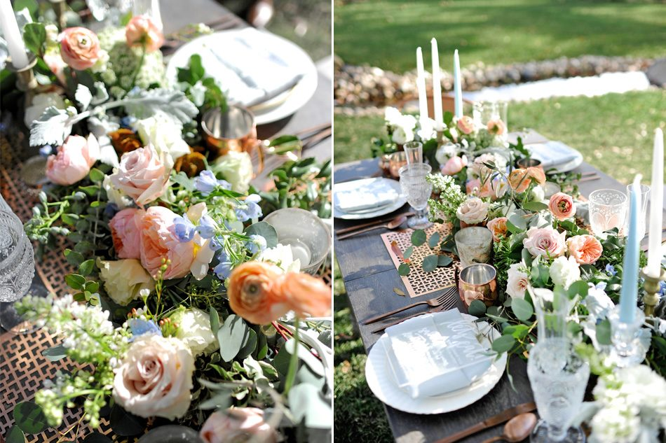 Home - French Bouquet - Gathered & Styled - Southern California ...