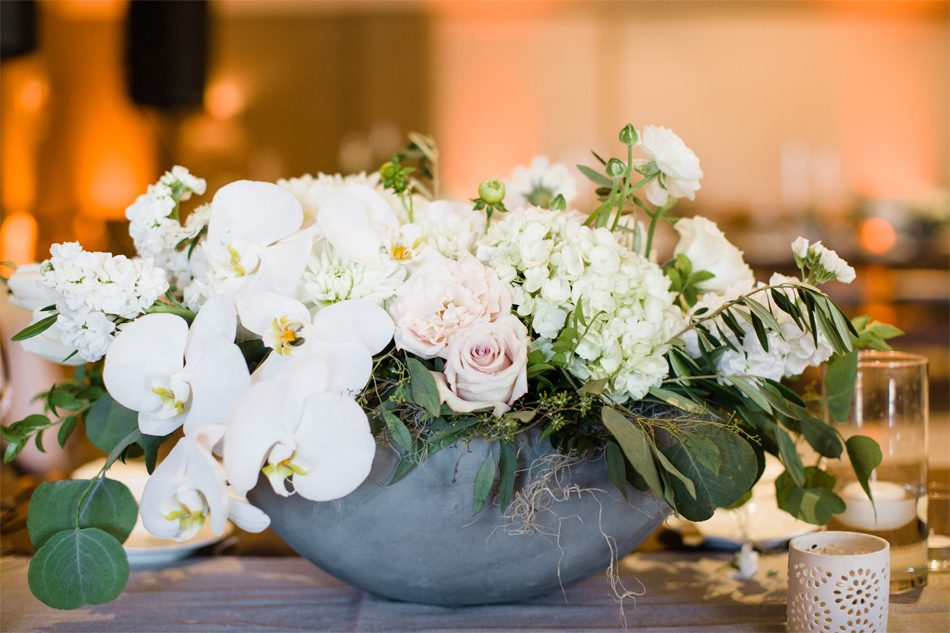 bridal-flowers-orange-county-Mike-McCall-0013