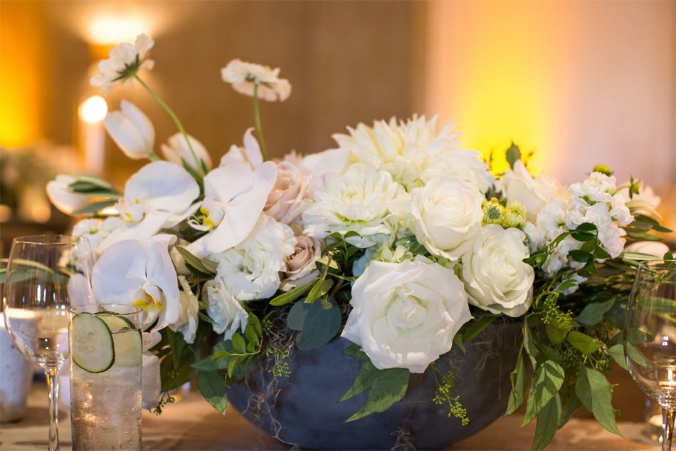 bridal-flowers-orange-county-Mike-McCall-0028