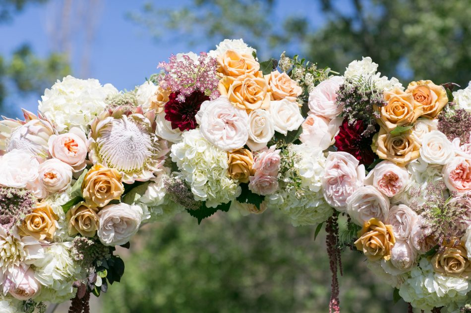 wedding-flowers-orange-county-Danny-Courtney-0002