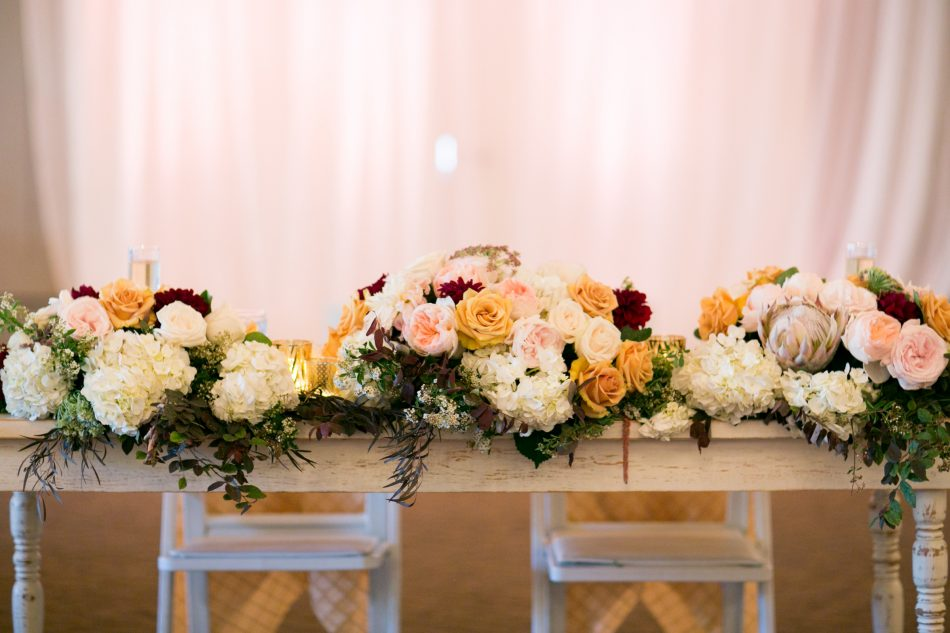 wedding-flowers-orange-county-Danny-Courtney-0003